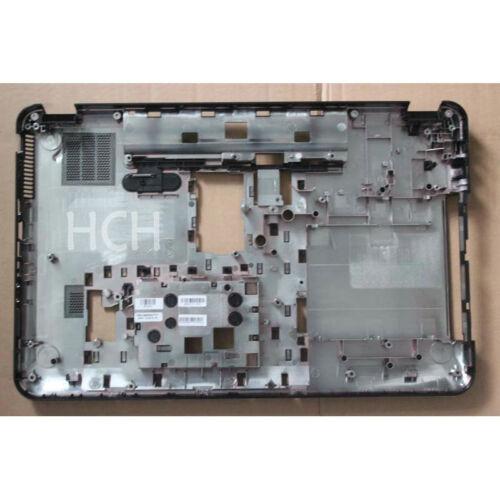 NEW For HP Pavilion G7-2240 G7-2256 G7-2030 G7-2022US G7-2118NR bottom case