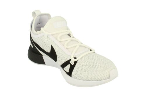 102 Tennis Scarpe Racer Dual Corsa Nike Da 918228 Uomo qB6AxP8w0