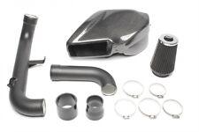 Il carbonio dell' aria VW GOLF MK4 / AUDI A3 / SEAT LEON / VW SCIROCCO