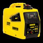 Champion Power Equipment 2000W Gasoline Inverter Generator