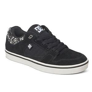 DC-Course-2-SE-Low-Top-Schuhe-Skateschuh-Sneaker-DC-Shoes