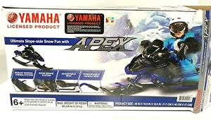 Yamaha-Kids-Youth-Ultimate-Slope-Side-Now-Fun-Apex-Replica-Snowmobile-6