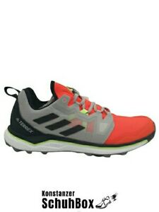 Adidas-Terrex-Agravic-Gr-42-2-3