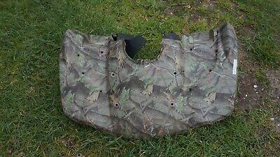 NOS  KAWASAKI COWLING FENDER COLLAR  KVF650 2005-2012  BRUTE FORCE  92152-0224