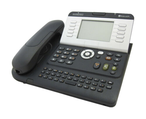 Alcatel IP Touch 4038