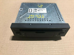 Details about BMW 5 6 F07 F10 F11 Series REAR TV DVD PLAYER AMPLIFIER AUDIO  9220871 OEM