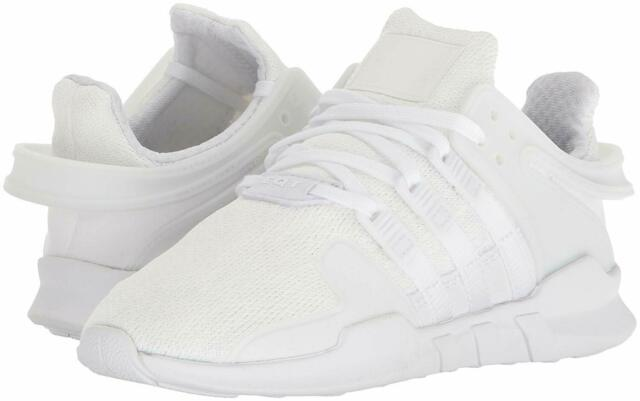 big sale 782f3 f908b adidas Originals Little Kids EQT Support Adv Running Shoes CP9785