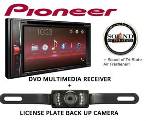 Pioneer-AVH201EX-Multimedia-Receiver-with-License-Plate-Backup-Camera-R-B