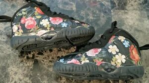 buy \u003e baby floral foamposites, Up to 64