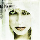 The Ascension [PA] by Otep (Vinyl, Oct-2008, Koch (USA))