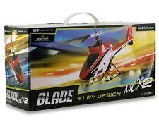 E-Flite Blade mCX2 RC Helicopter RTF # EFLH2400