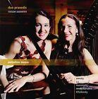 Russian Souvenirs (CD, Nov-2015, Paladino Music)