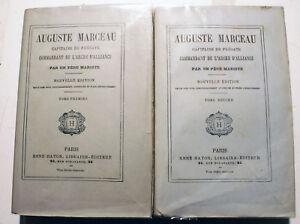 OCEANIE-A-MARCEAU-CAPITAINE-DE-FREGATE-ARCHE-D-ALLIANCE-PERE-MARISTE-1885