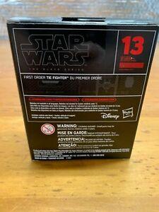 Star-Wars-The-Black-Series-Titanium-Series-First-Order-TIE-Fighter-13