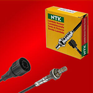 NGK-NTK-0295-Lambdasonde-BMW-5er-E34-520i-24V-525i-24V-525-iX-24V-525ix