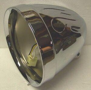 ADJURE-7-INCH-FLAMED-MOTORCYCLE-HEADLIGHT-BUCKET-LAMPS