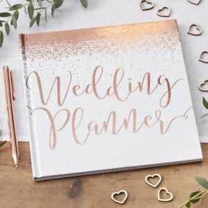 Ginger-Ray-Wedding-Planner-Rose-Gold-Journal-Book-Engagement-Gift-BB-306