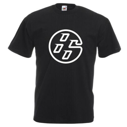 GT86 T-Shirt voiture amateurs de différentes tailles et couleurs