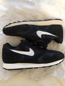 Details about Nike Decade Shoe Size 11 Original \u002793 Nike Air Decade