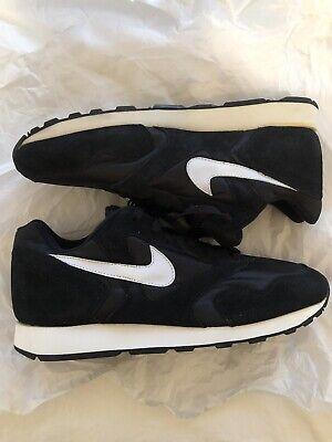 Nike Decade Shoe Size 11 Original '93
