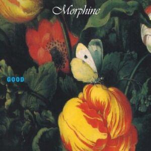 Morphine-Good-New-Vinyl-LP