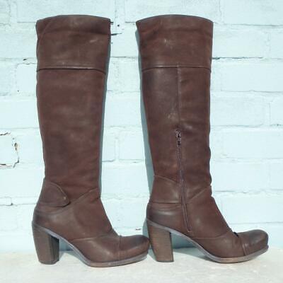Eur 39 Womens Ladies Shoes Pull