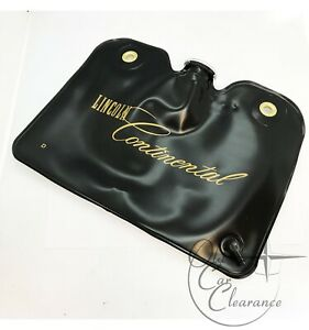 1964-1968-Lincoln-Continental-Washer-Fluid-Reservoir-Bag-C4VY17618A-NEW