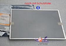 """35,8 cm 14"""" TFT LCD DISPLAY FÜR NOTEBOOK MATRIX TOSHIBA SATELLITE 1800 1805  NEU"""