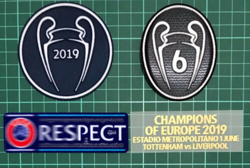 Respect 2019 Final Champions League Match Details Starball Boh 5 Patch