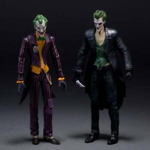 DC-Batman-The-Joker-Arkham-Origins-PVC-Action-Figure-Collectible-Model-Toys
