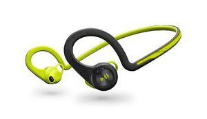 Plantronics-BackBeat-Fit-Bluetooth-Headphones-Yellow