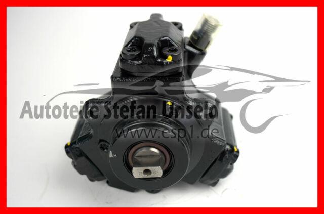 NUOVA pompa ad alta pressione FORD KA FIAT LANCIA 1,3jtd 0445010080 71723576 9s519a543aa
