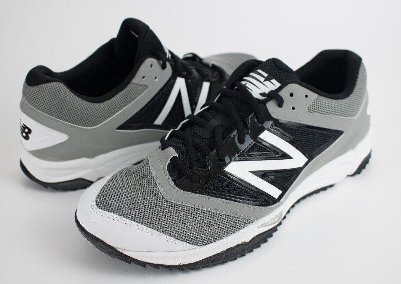 New Balance hombres t4040gb3 # zapatillas SZ 11 / # t4040gb3 GB5 533160