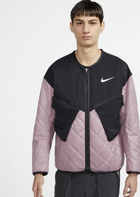 Nike Run Ready Men's Jacket