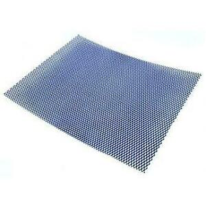 Real-Titanium-Radiator-Guard-Universal-Mesh-16inches-x-12inches-by-R-amp-G-Racing