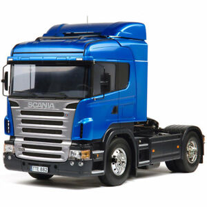 TAMIYA-RC-56318-scania-r470-highline-camion-Kit-de-montage-1-14