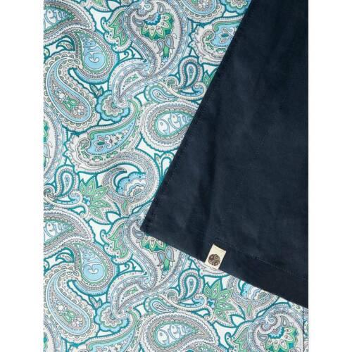 BNWT Pretty Green Cotton Hooded Parka RRP £170 S20MU11000040