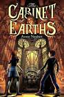The Cabinet of Earths by Anne Nesbet (Hardback, 2012)