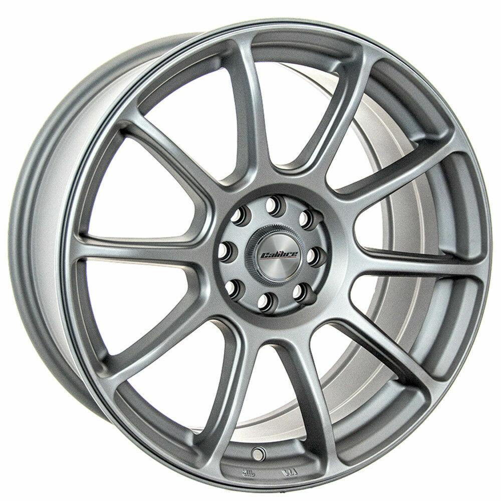 15   silver Neo Alufelgen für 4x108 1007  2008 207 208 307 308 408 5008 Sw Cc  welcome to buy