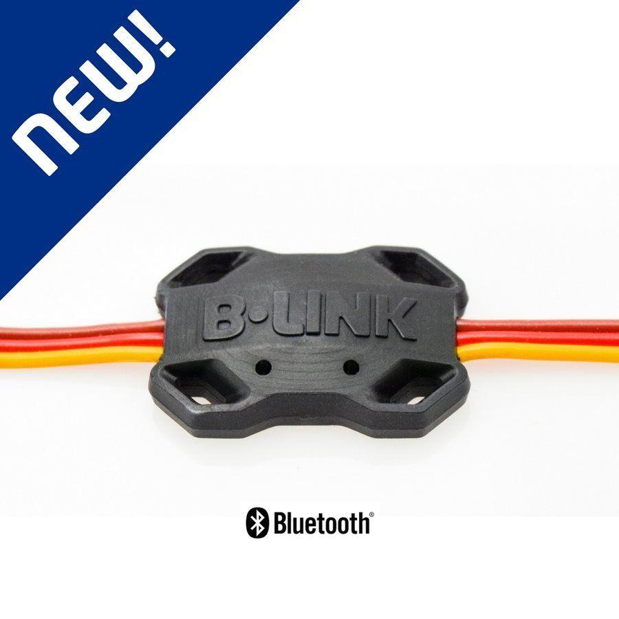 Castle  Creations B-Link blutooth Adapter CSE011-0135-00  promozioni di sconto