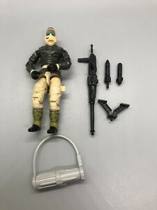 Gi-joe-1990-Rampart-SHORELINE-DEFENDER-Action-Figure
