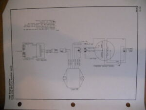 [WQZT_9871]  Artic Cat Engine Ignition Wiring Diagram 93 Jag Panther | eBay | Arctic Cat Ignition Wiring Schematics |  | eBay
