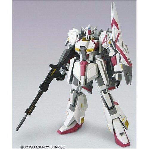 Hcm pro 23-01 Msz-006-3 Zeta Gundam green Divers Ver 1 200 Figura de Acción