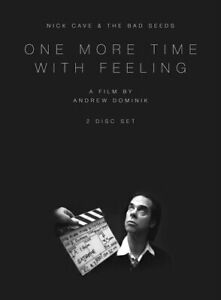 One-More-Time-With-Feeling-Blu-ray-2016-Region-Free