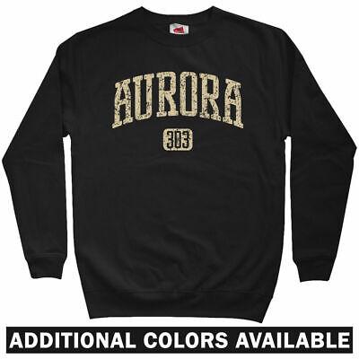 Cannabis Broncos Mile High 420 Crewneck Men S to 3XL Denver 303 Sweatshirt