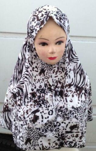 Fancy multi patterns women Hijab Head cover scarf Islamic,high quality RRP £7.00