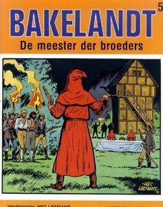 Bakelandt-5-De-Meester-der-Broeders-1ste-druk