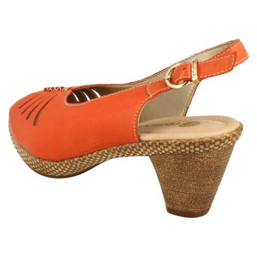 Sandals Style Remonte Sandals Ladies Sandals Ladies Remonte Ladies Remonte Style D1050 D1050 Remonte D1050 Style Ladies 6vqRA