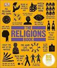 The Religions Book by DK (Hardback, 2013)