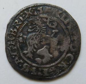 Boehmen-Maximilian-II-1564-1576-Weissgroschen